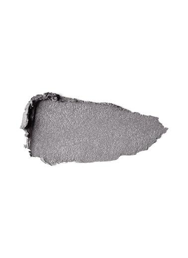 KIKO Colour Lasting Creamy Eyeshadow - 08 Antrasit